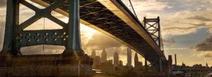 Header-Bridge-at-Sunset