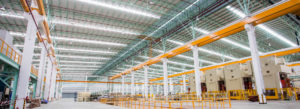 Header-Manufacturing-Ceiling