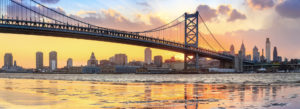 Header-Philadelphia-Bridge