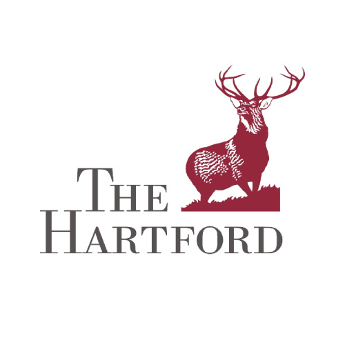 Insurance Partner - The Hartford