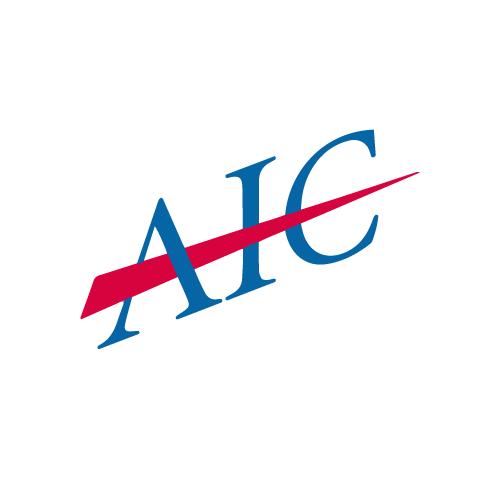 Insurance-Partner-AIC