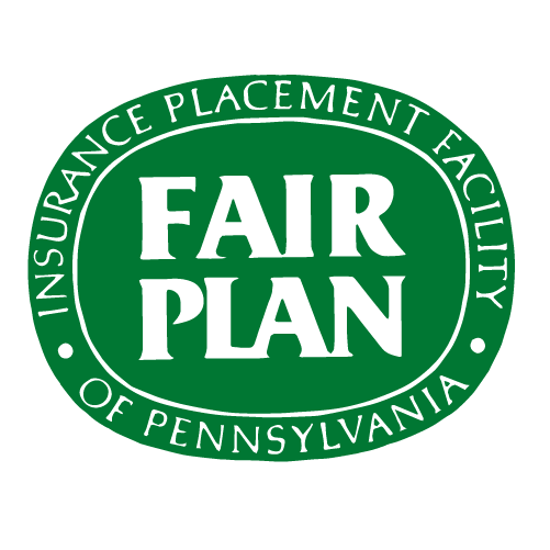 Insurance Partner Fair Plan