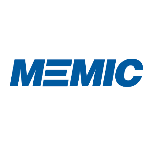 Insurance Partner MEMIC
