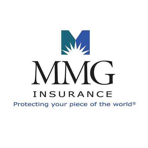 Insurance Partner MMG Insurance