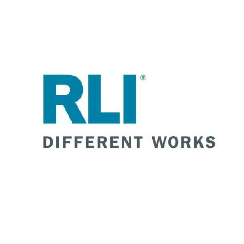 Insurance Partner - RLI