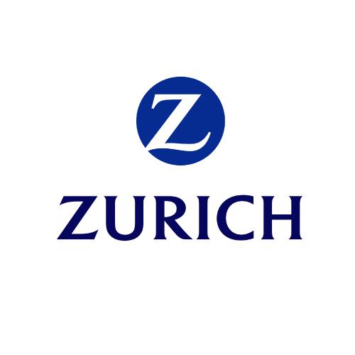 Insurance - Partner Zurich