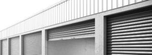 Header-Storage-Facility