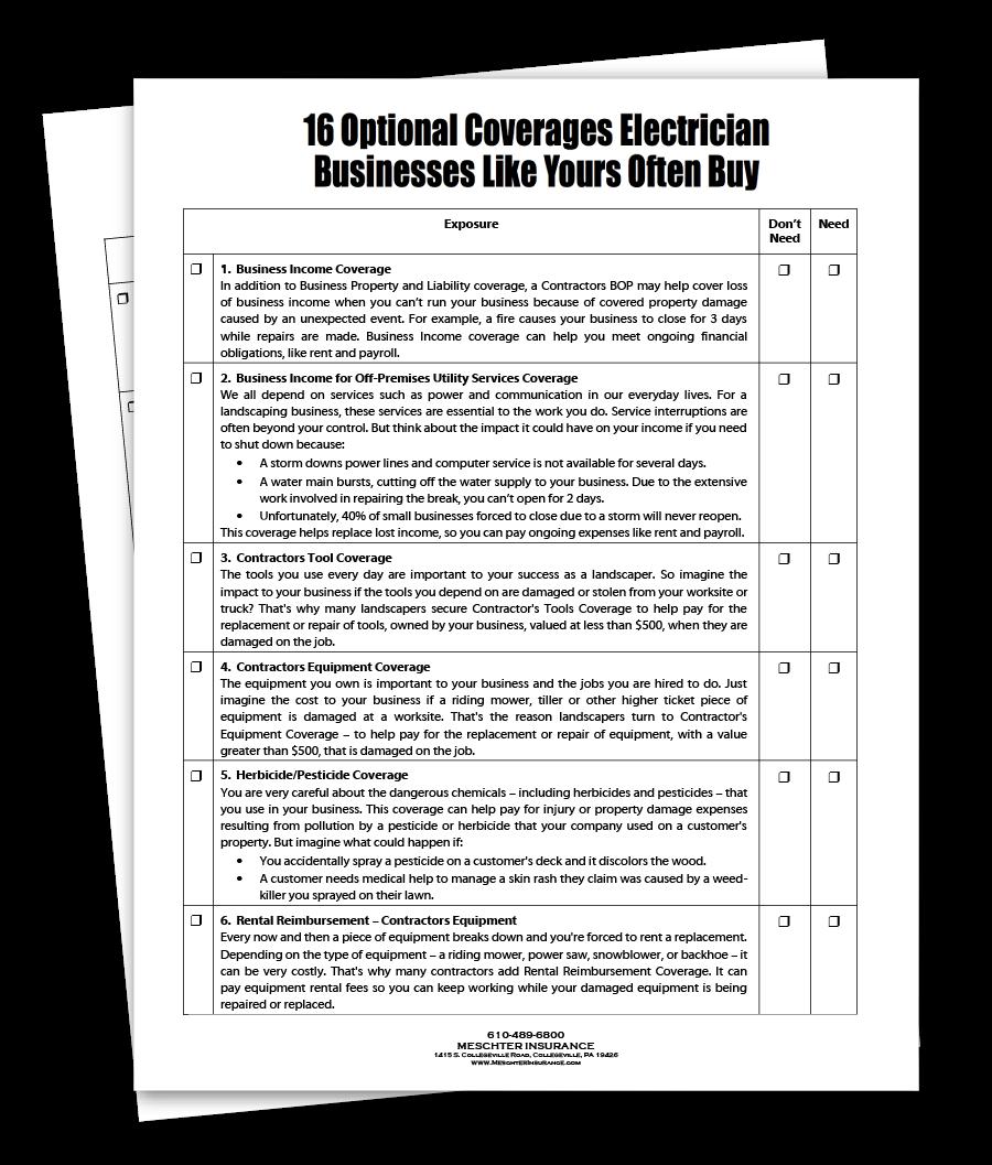 PDF-Thumbnail-Electrician