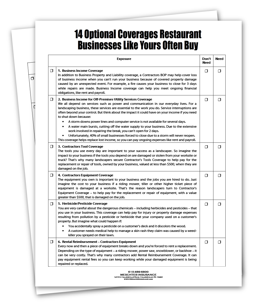 PDF-Thumbnail-Restaurant