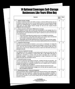 PDF-Thumbnail-Self-Storage