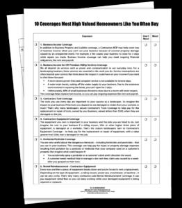 PDF-Thumbnail-Home